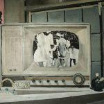Hasta el 22 de agosto: Se exhiben obras ganadoras y seleccionadas del Salón de Julio 2016 en el Muse...