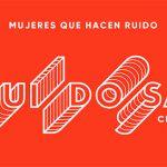 Francisca Valenzuela presenta Ruidosa Fest CDMX