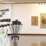 Que hacer en Guayaquil? Aprovecha tu feriado... Visita el Museo Municipal.