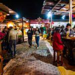 La Valenciana, una plaza gastronómica que reúne calidad y experiencia