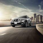 Nissan Kicks, el nuevo crossover global, llega al Ecuador