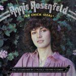 "Annie Rosenfeld, ""La chica ideal"""