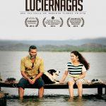 Inicia la Gala del Cine Colombiano en Guayaquil