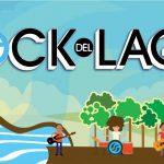 ¡Vamos al Festival Rock del Lago 2017!