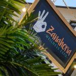 ZANAHORIA– EXPO DE BIENESTAR Y SALUD