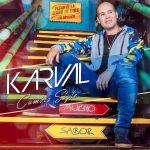 VIVO SABROSO tema de fin de año con KARVAL