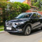 Nissan Kicks: la mejor opción de compra según la prensa especializada de Brasil