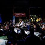 """NATIONAL GEOGRAPHIC CERRÓ EL FESTIVAL """"GALÁPAGOS, MUSIC FOR THE PLANET"""" CON UNA EXCLUSIVA PRESENTACIÓN DEL FILM DOCUMENTAL """"JANE"""""""