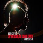 BETO CUEVAS y su nueva versión de Fuera de Mí, un adelanto de su próximo trabajo discográfico.