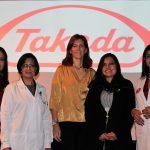 Takeda Ecuador