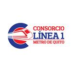 Consorcio Línea 1 del Metro de Quito