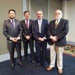 UNIÓN EUROPEA Y MINISTERIO DE ECONOMÍA Y FINANZAS PRESENTARON ESTUDIO SOBRE GASTO PÚBLICO Y RENDICIÓN DE CUENTAS (PEFA)
