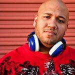 """DJ Buddha nos presenta su nueva producción """"Caribbean Beats"""""""