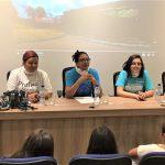 GIRLPOWERED, EL WORKSHOP DE ROBÓTICA SOLO PARA NIÑAS, SE LLEVÓ A CABO EN LA UNIVERSIDAD INTERNACIONAL SEK