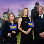 EL COMITÉ VISIT USA ECUADOR DE AMCHAM QUITO PROMUEVE EL TURISMO HACIA LOS ESTADOS UNIDOS