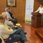 Biocombustibles en Ecuador avanzan a paso óptimo