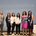 Banco del Pacífico es reconocido por su apoyo a los emprendimientos ecuatorianos