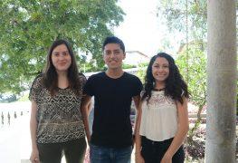 ESTUDIANTES DE YACHAY TECH HARÁN INVESTIGACIÓN EN ESTADOS UNIDOS