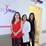 Hospital de los Valles y Diners Club crean alianza para atención en Centro Médico Integral Valles Mujer