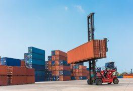 El sector exportador del país muestra su preocupación ante las medidas propuestas por el Gobierno