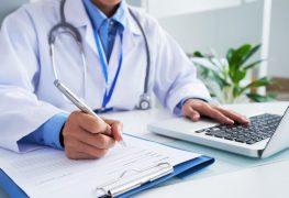 UTPL presenta plataforma de teleatención médica para combatir COVID-19
