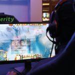 Confirmada la 4ta edición del Torneo E-Sports Celerity