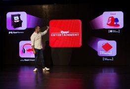 Rappi Entretenimiento: un completo ecosistema para brindar diversión a millones de personas en América Latina