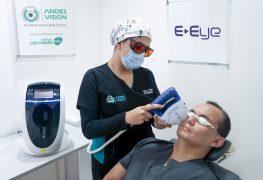 Ojo Seco: ¿Cuáles son los tratamientos más efectivos?