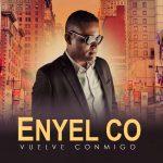 Enyel Co presenta su nuevo sencillo