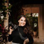 Fotógrafa venezolana triunfa en América y otras partes del mundo