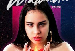 """""""Malvada"""" marca el debút de DiDi en la industria"""