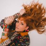Mirella Cesa presenta nuevo sencillo y video Linda Despedida.